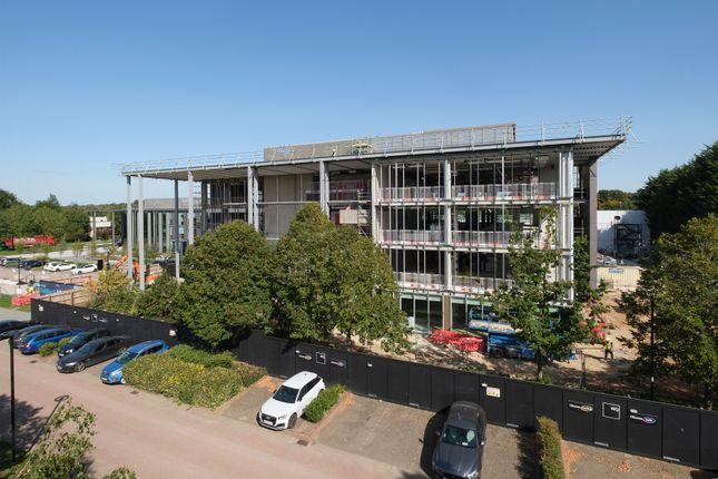 Iw180920Gka021 of Building 1, Croxley Park, Hatters Lane, Watford WD18