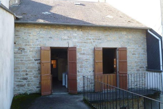 3 bed country house for sale in 19260 Treignac, France