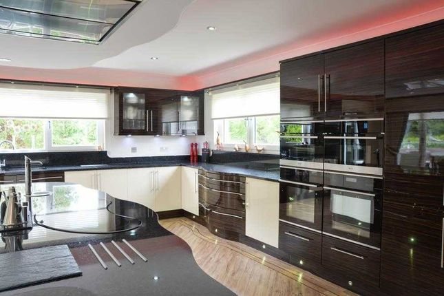 Property East Kilbride