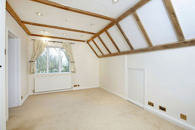 River Gardens Bray Maidenhead Sl6 4 Bedroom Detached House To Rent 45223572 Primelocation