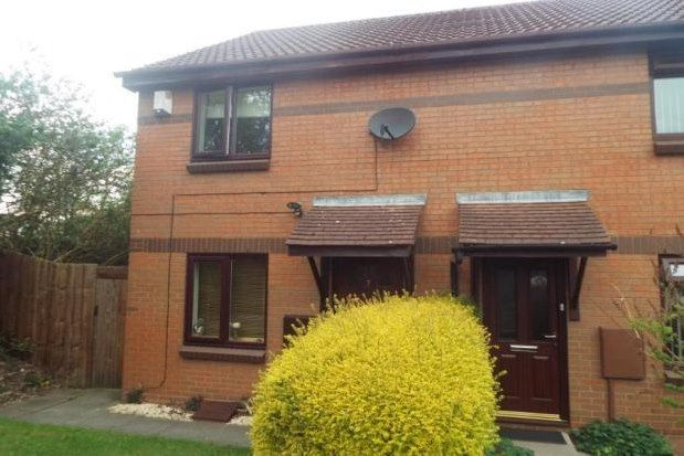 Thumbnail Semi-detached house to rent in Eaves Green Gardens, Birmingham