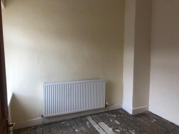 Bedroom 2 of Cotton Street, Padiham, Lancashire BB12