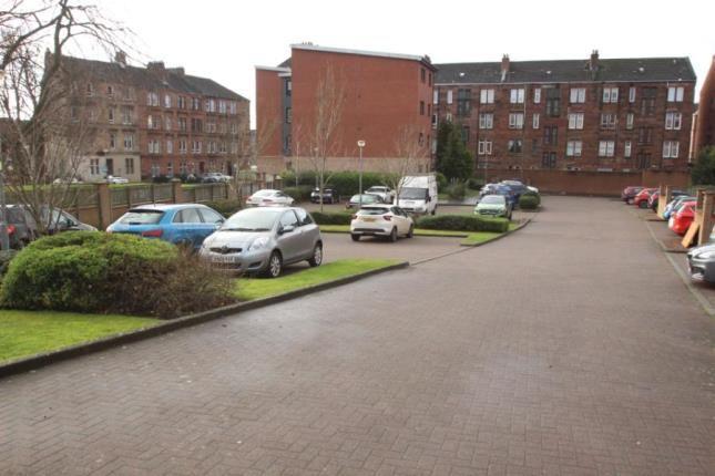 Picture No.03 of Avenuepark Street, N Kelvinside, Lanarkshire G20