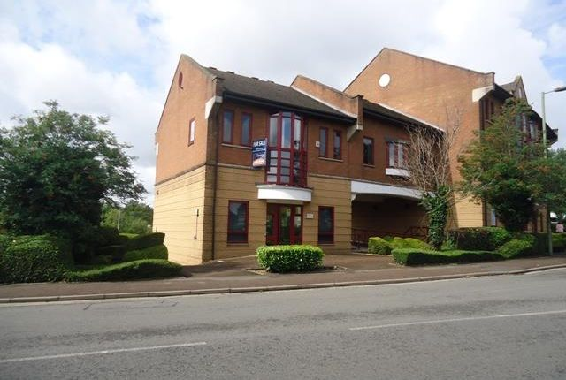 Thumbnail Office for sale in Chiltern House, Waterperry Court, Middleton Road, Banbury, Oxon