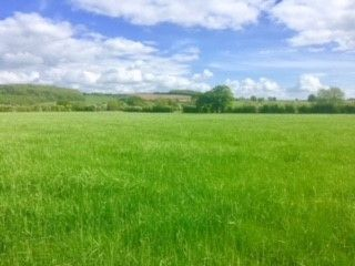 Thumbnail Land for sale in Ham Road, Ashleworth, Gloucestershire