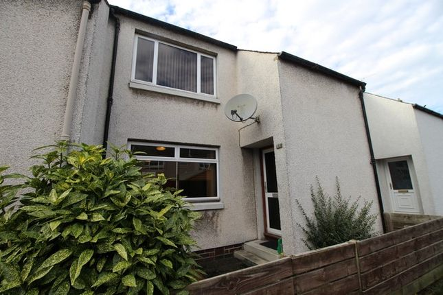 3 bed property for sale in 51 Earn Court, Grangemouth FK3