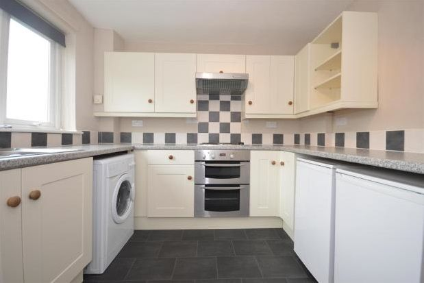 Parking/garage to rent in Chesterwood Drive, Sheffield