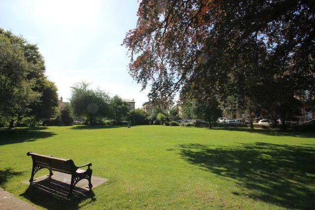 Picture No. 23 of Victoria Square, Clifton, Bristol BS8