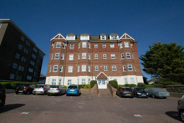 2 bed flat for sale in Upperton Road, Eastbourne