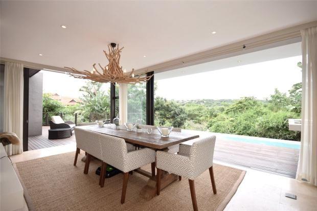 Picture No. 02 of Yellowwood Drive, Zimbali, Ballito, Kwazulu-Natal, 4420