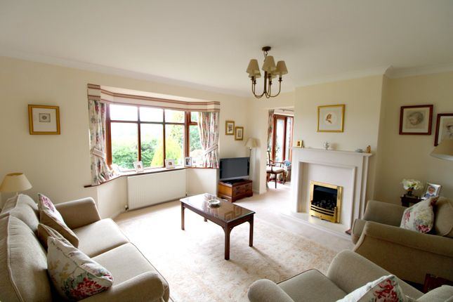 Picture No. 28 of West Lane, Loxley, Sheffield, South Yorkshire S6
