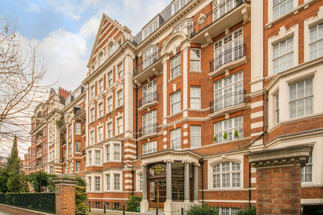 3 bed flat for sale in Maida Vale, Maida Vale