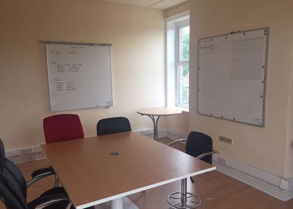 Photo 3 of Office Suites, 159 King Cross Road, Halifax, West Yorkshire HX1