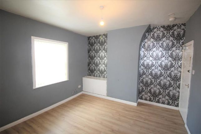 1 bed flat to rent in Owen Street, Toll Bar, St.Helens WA10