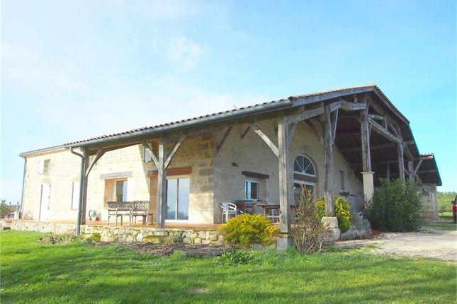 7 bed property for sale in Aquitaine, Lot-Et-Garonne, Virazeil