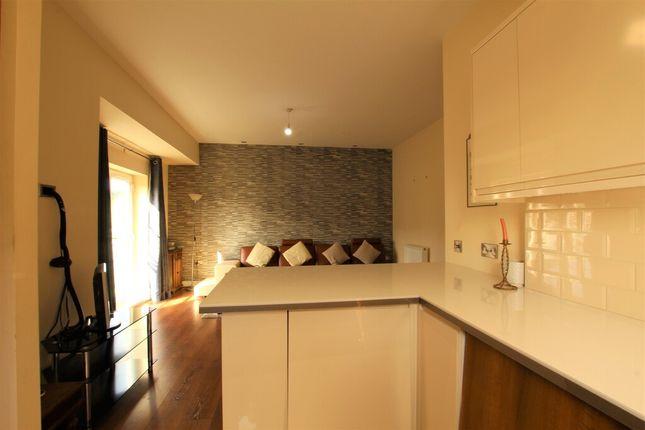 Kitchen/Lounge of Grenoside Grange Close, Grenoside, Sheffield S35