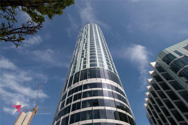 Picture No. 21 of Sky Gardens, 155 Wandsworth Road, London SW8