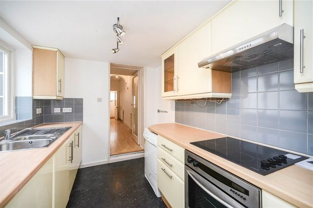 1 bed property for sale in Norfolk Square, Brighton BN1