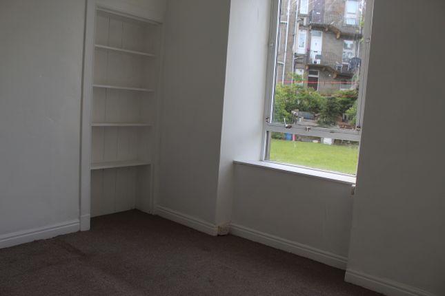 Bedroom of Main Street, Dundee, Tayside DD3