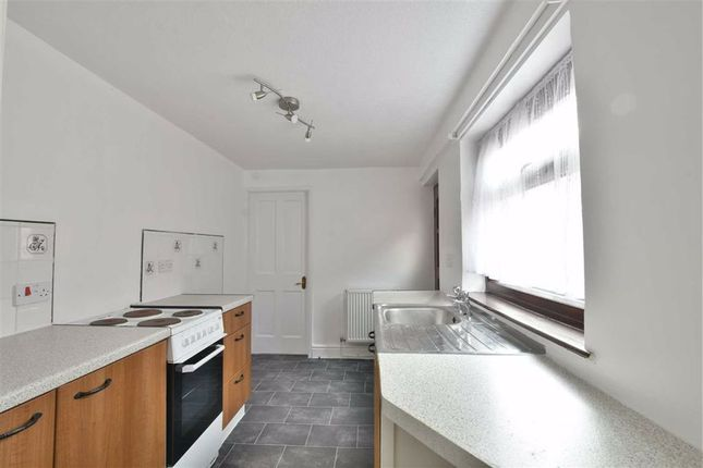 Kitchen of Youd Street, Leigh WN7