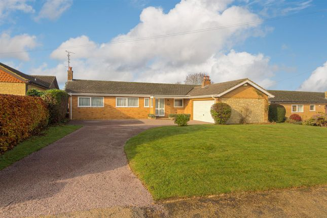 Thumbnail Property for sale in Bunkers Hill, Badby, Daventry