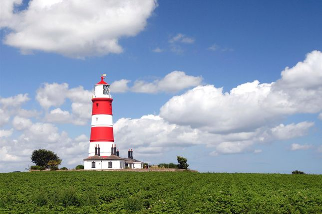 2.Png of Beach Road, Happisburgh, Norwich NR12