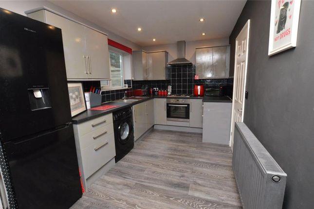 Kitchen of Yealmpstone Close, Plymouth, Devon PL7
