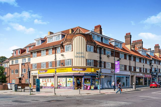 Flat to rent in Addis Square, Portswood Road