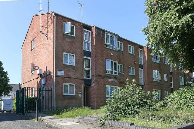 46 Trinity Road, Birmingham, West Midlands B6