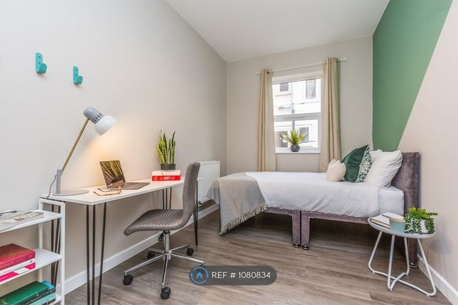 Thumbnail Flat to rent in Monson Street, Lincoln