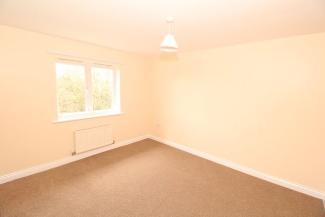 Bedroom 3 of Locomotion Lane, Darlington, Durham DL2