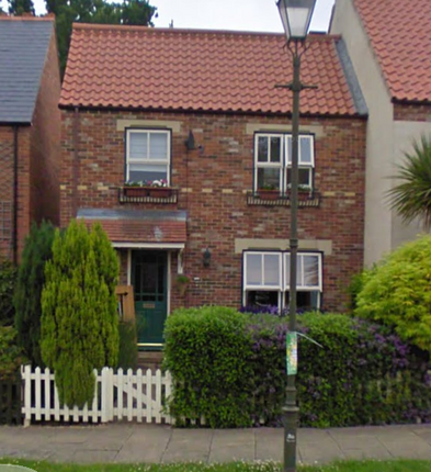 Thumbnail Semi-detached house to rent in Brierley Drive, Wynyard Park