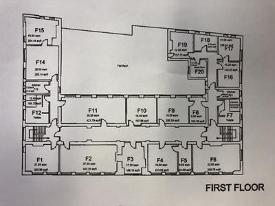 Photo 5 of Office Accommodation, Old Docks House, Watery Lane, Preston, Lancashire PR2