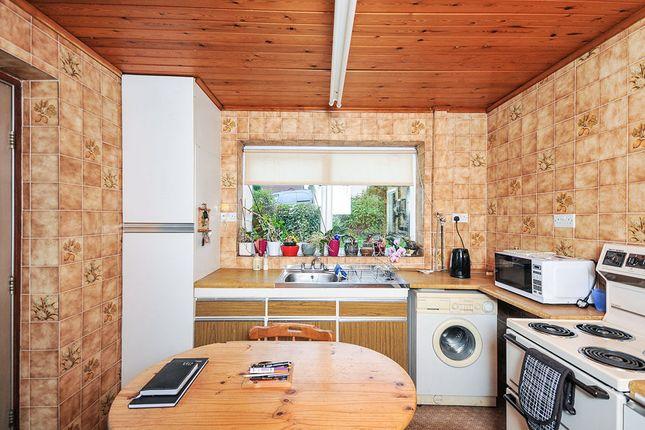 Kitchen of Neal Road, West Kingsdown, Sevenoaks, Kent TN15