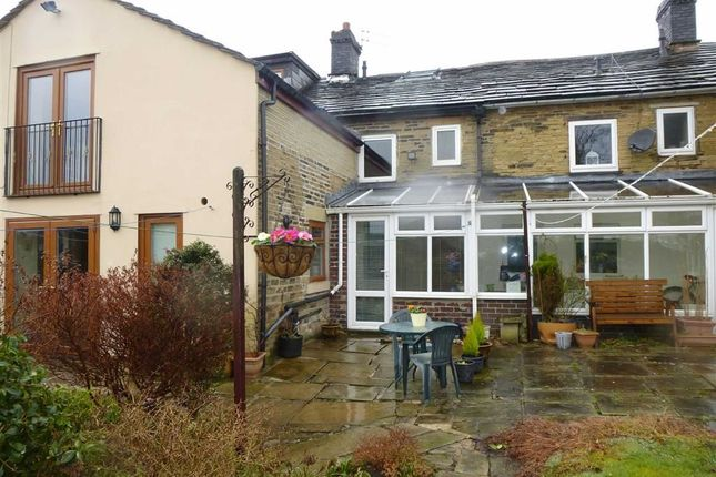 To Rent Property Cottage In Derbyshire