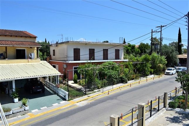 Detached house for sale in Kommeno, Kerkyra, Gr