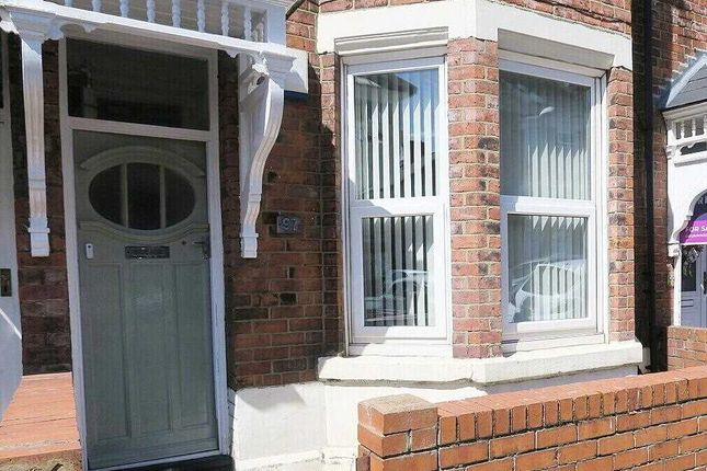 Main Picture of St. Vincent Street, South Shields NE33