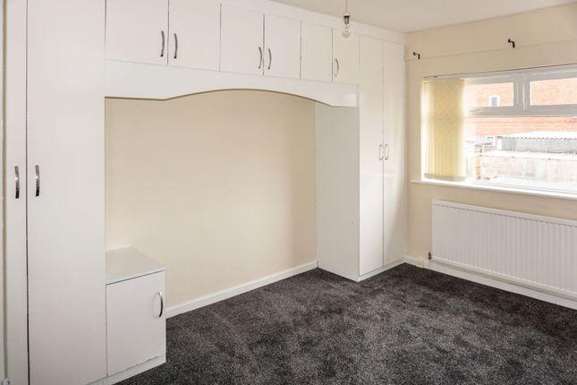 Bedroom One of Lowood Lane, Birstall, Batley WF17