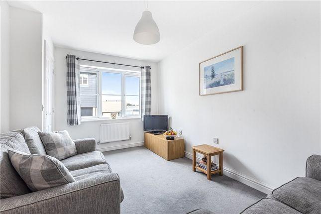 Living Room of Flax Meadow Lane, Axminster, Devon EX13