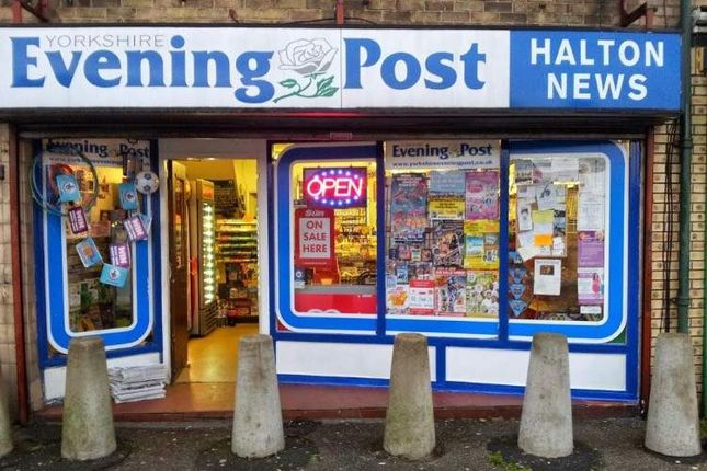 Retail premises for sale in Irwin Approach, Leeds