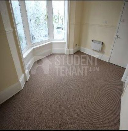 Thumbnail Shared accommodation to rent in Edith Street, Nelson, Lancashire