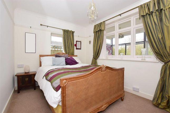 Bedroom 1 of Alfred Road, Greatstone, New Romney, Kent TN28