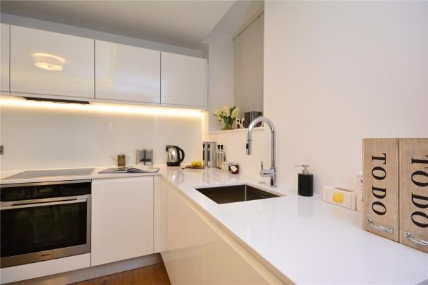 Thumbnail Property for sale in Exchange Court, Covent Garden