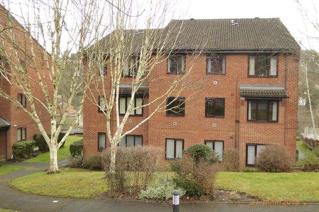 Thumbnail Property to rent in Bader Close, Kenley
