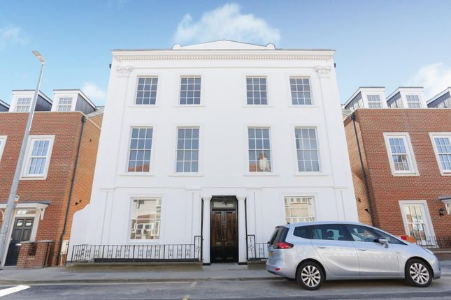 Thumbnail Detached house for sale in Avenue Road, Herne Bay