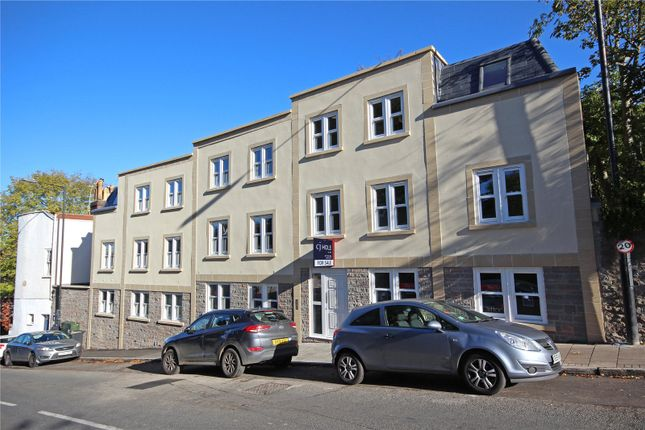 Thumbnail Flat for sale in Citrus Row, 16A Hampton Road, Redland, Bristol