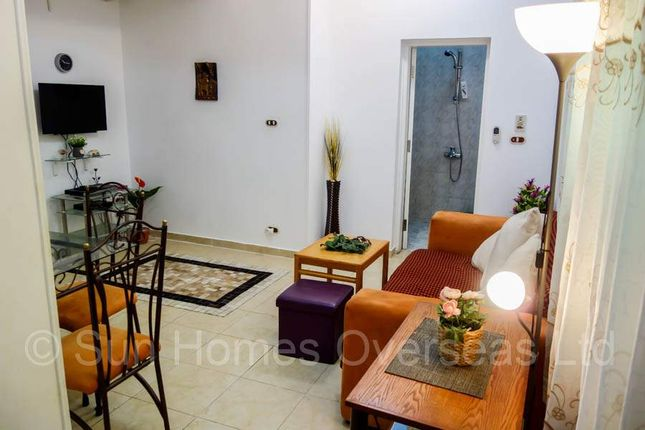 Apartment for sale in Hurghada, Red Sea, Eg