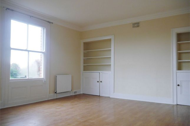 Thumbnail Flat to rent in St. Pauls Square, York