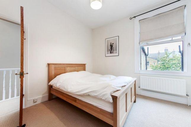 Master Bedroom (A...