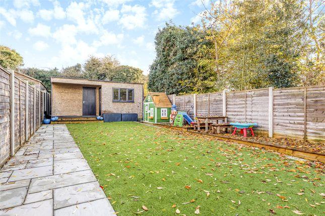 Picture No. 14 of Rutland Way, Orpington, Kent BR5